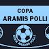 Entre quem jogou 2 vezes, Doze da Vila tem melhor ataque e defesa da Copa Aramis Polli