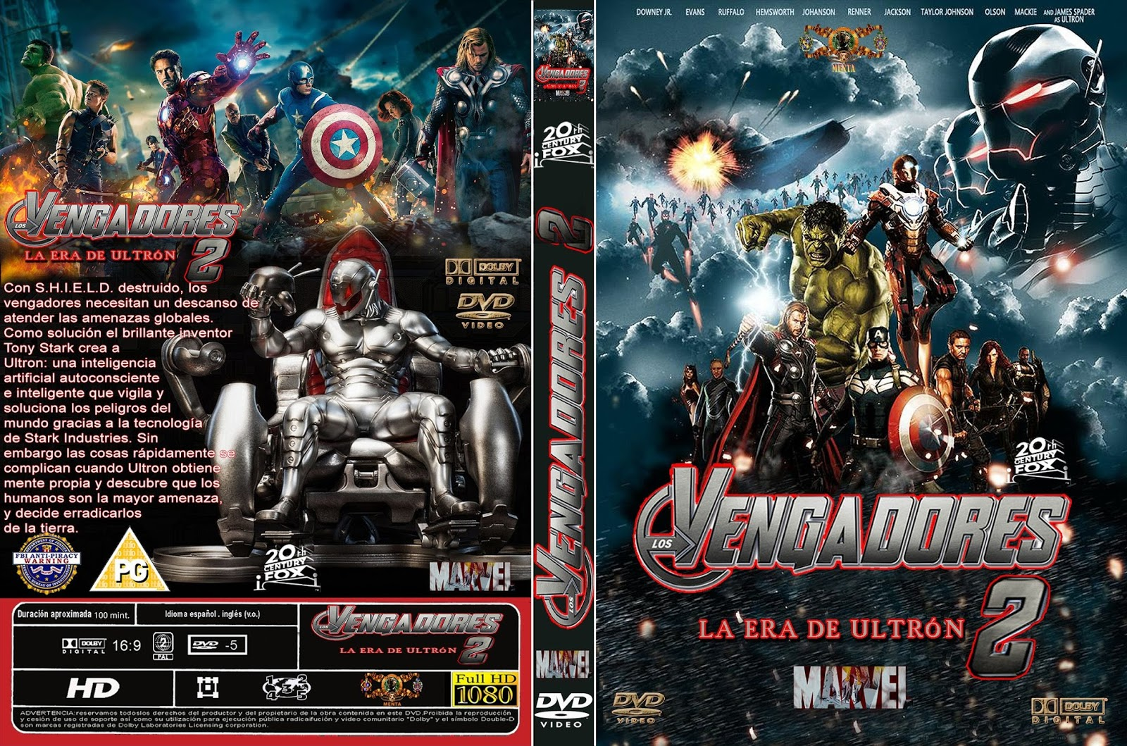 Ant Man 2015 Latino full movie download in hindi Hd 720p