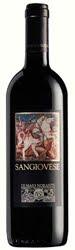 1699 - Di Majo Norante Sangiovese 2008 (Tinto)