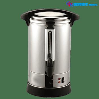 Jual Dispenser Air Panas  Harga Mesin Pemanas Air Stainless Steel Standar Hotel  Resto  Toko