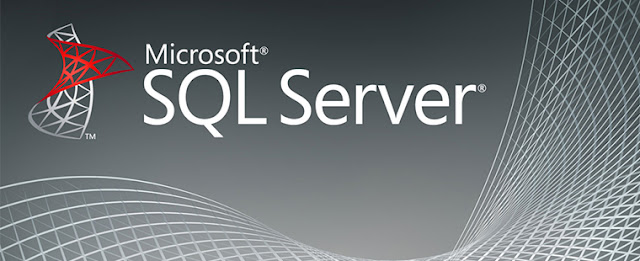 sql server training | dot net training