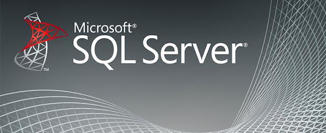 sql server training   dot net training