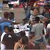 Video muestra pandillas agrediendo y robando a Bolivianos en el Centro de Saõ Paulo Brasil