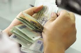 Hạch toán các khoản tiền thưởng trong doanh nghiệp như thế nào?