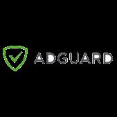 adguard_icon_logo