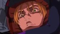 Kidou Senshi Gundam Unicorn RE:0096 Episódio 18