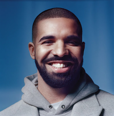 LE SON DU JOUR : Drake - Faithful