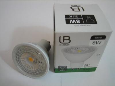 http://bombillasdebajoconsumo.blogspot.com.es/2019/07/bombilla-led-ledbox-gu10-cob-8w-570-lm.html