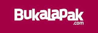 Tips And Trick Berjualan di Bukalapak.com