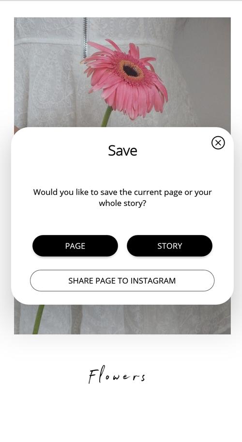 przydatne aplikacje instagram