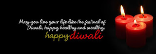 Happy-Diwali-Facebook-Cover-Images-2016