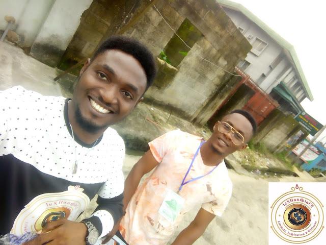 national conference university of uyo, akwa ibom state. 2