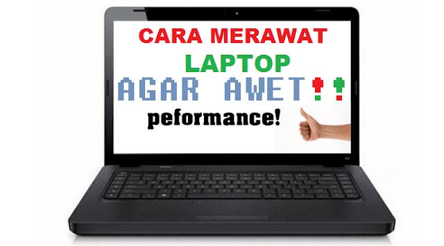 Tapi kalau bicara lebih luas, laptop terbaik adalah yang terawat, awet dan sesuai kegunaan, misal spek rendah, sudah cukup sebagai penunjang aktivitas sekolah. Tapi kalau untuk bermain game berat, tentu Anda akan membutuhkan laptop gaming terbaik yang lebih ber-spek tinggi.