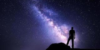 10 Señales de advertencia que el universo te esta mandando