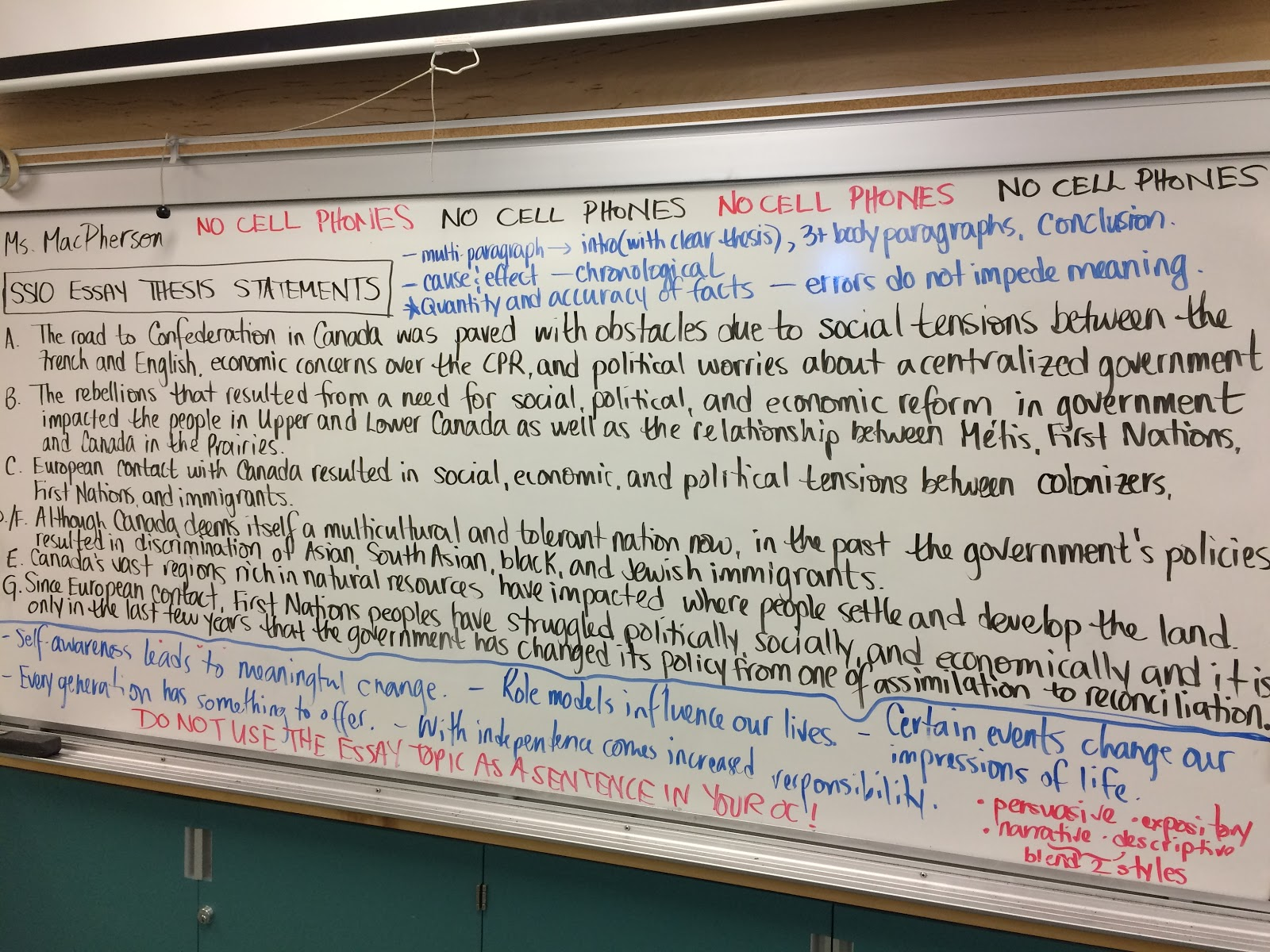 socials 11 provincial exam essay questions Social studies 11 provincial exam preparation guide (2013/13)  use this outline to help develop an understanding of the complex themes and possible essay questions for the provincial exam possible essay questions: ( from previous provincial exams ) 1  2.