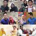Hafidz Roshdi Dedah Biodata Isteri Nurul Shuhada