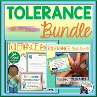 https://www.teacherspayteachers.com/Product/Tolerance-BUNDLE-All-Tolerance-Activities-4173236
