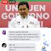 Presenta Sahuí acciones del plan e-Gobierno