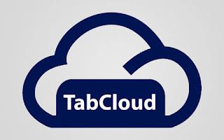 Tabcloud extension