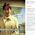 [UPDATE] 170428 Mountaintv_sky Instagram Update With Xiumin