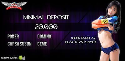 bandar judi online l deposit & withdraw uang asli