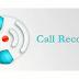 Social media viral audio call..?