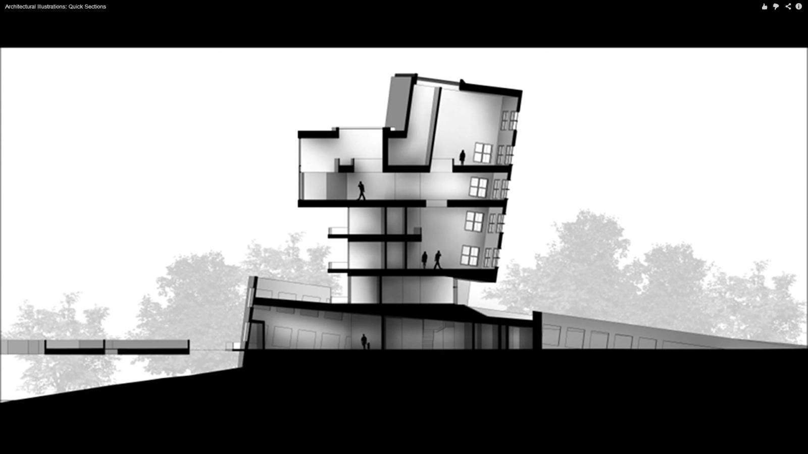 Architectural Design Jd