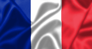 IPTV M3u French Free Server Channels