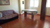 piso en venta calle sanz de bremond castellon salon