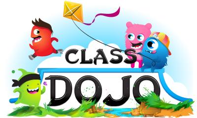 Class DoJo for Teachers
