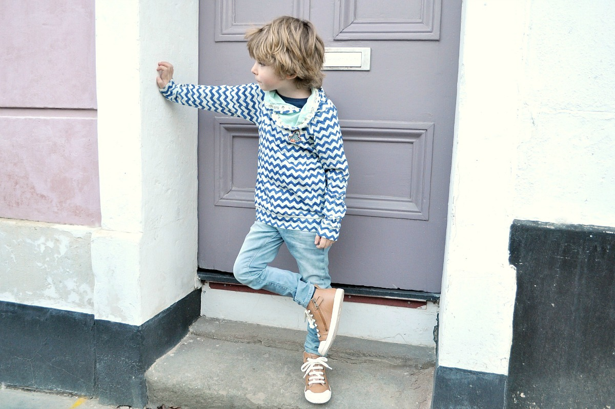 luxury kids fashion