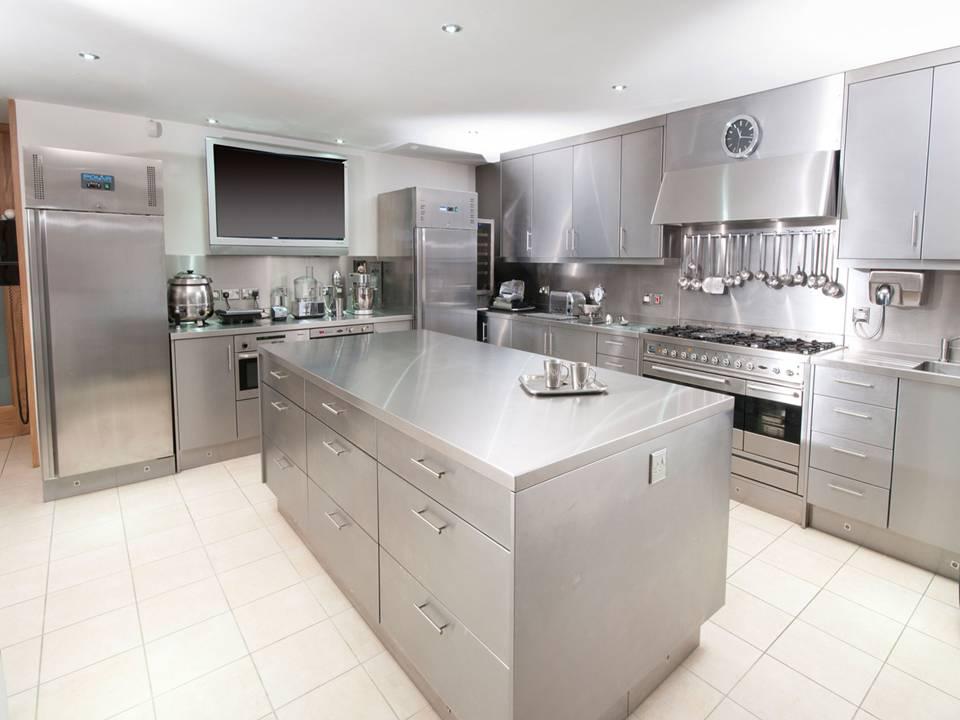 living room furniture design interior design kitchen cabinet color stainless steel kitchen cabinets ikea uk kitchen