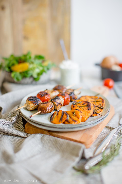 Küchenpläne ao one week cooking challenge ein köstliches wintergericht vom