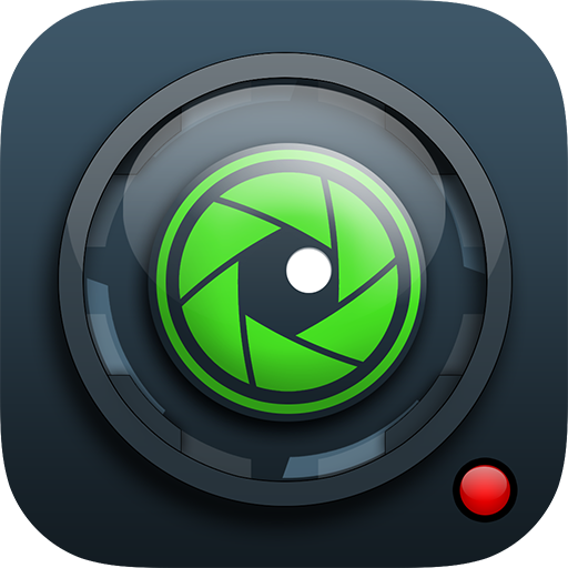 Night Photo and Video Shoot (Night Vision Camera) 1.8.4 | Unlocked APK