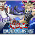 Yu-Gi-Oh! Duel Links: Mais novidades sobre o novo jogo para Android e iOS