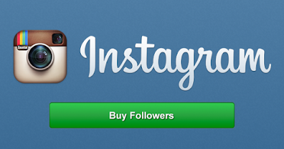 Buy 10,000 instagram followers at Cheap Pirce in India @ Rs 5,000