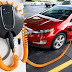 O Papel dos Veículos Elétricos na Economia Limpa
