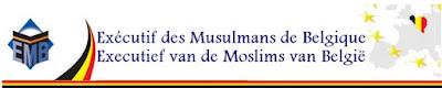 Attentats Bruxelles: Refus de L'Exécutif des musulmans de Belgique de prier pour les victimes