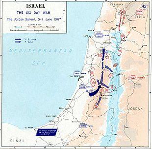 Golda Meir, Moshe Dayan, Ariel Sharon, Israel, Mossad