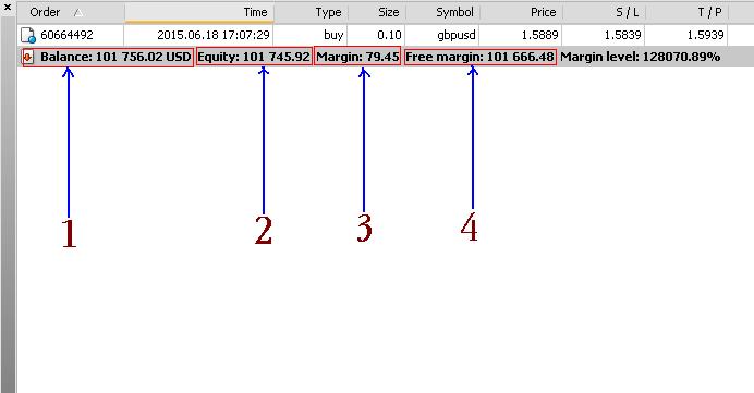 Forex trading sri lanka