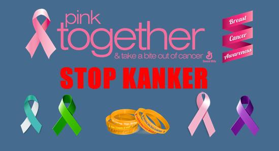 Cara Mencegah Kanker Paling Efektif
