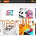موقع تصميمي tasmeemME الربح من بيع التصاميم