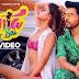Kanta Bai Lyrics & Video Song | Tony Kakkar