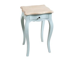 Table de Chevet - Bedside Table