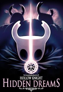 Download Hollow Knight Hidden Dreams PC
