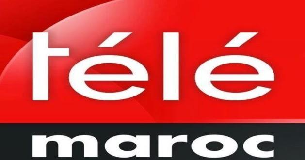 T 233 L 233 Maroc Sur Nilesat Et Intelsat Satellite Channels