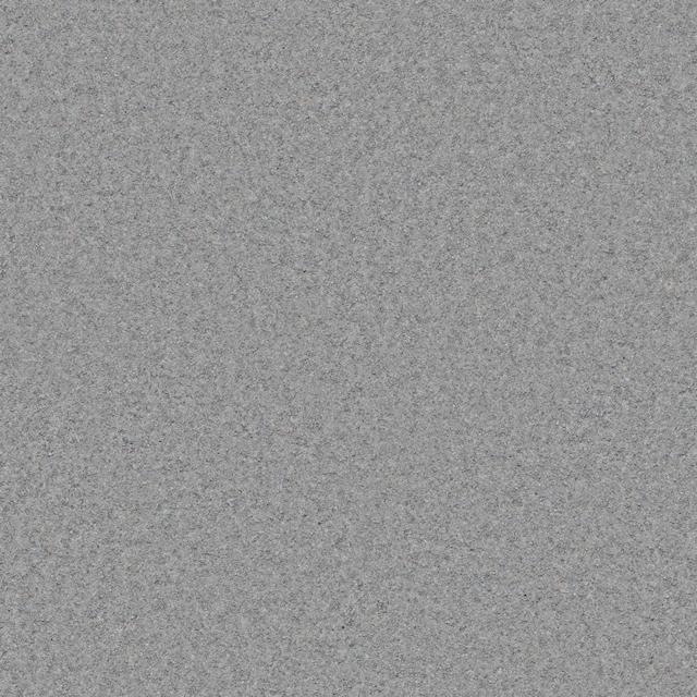 Flat Seamless Concrete 2048 x 2048