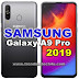 Samsung Galaxy A9 Pro 2019 launched with new features and specifications