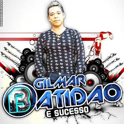 GILMAR BATDAO BLOCO VACA LOKA DJS JUNINHO NUCLEAR MIX  E GABRIEL MIX 2017