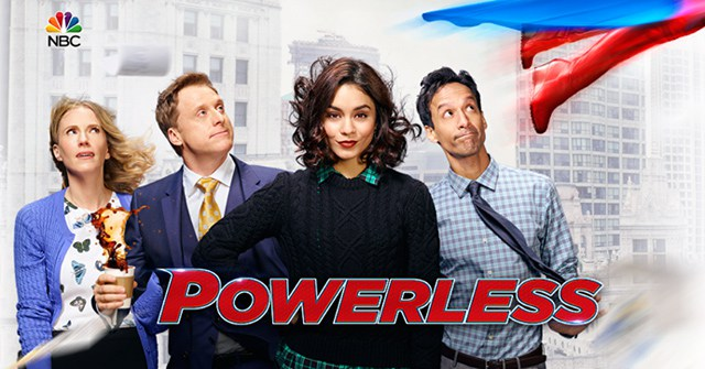 http://www.cinemania.es/blog/powerless-riete-dc-comics-te-atreves/
